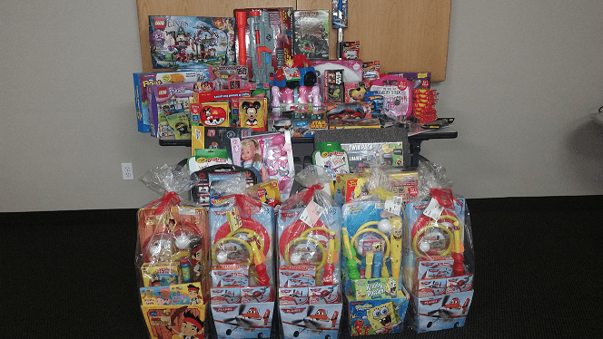 Toys_for_Tots_opt